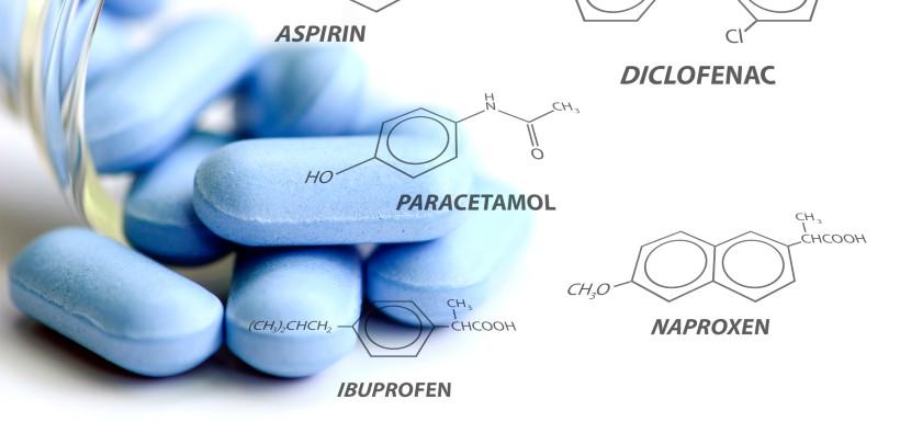 Paracétamol ou ibuprofène, lequel choisir ?