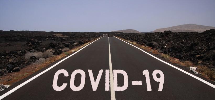 Covid-19 long et vaccination, si c'était une solution ?