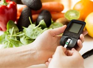 fruits mesurer le ph