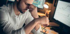 Fatigue oculaire : les différentes astuces pour la limiter !