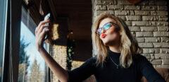 Des tests pour pervers narcissique : comment diagnostiquer ?