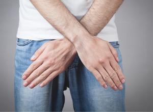symptômes de la blennorragie