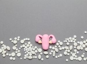 traitements de l'endométriose