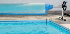 Les noyades par inondation, un risque majeur en été