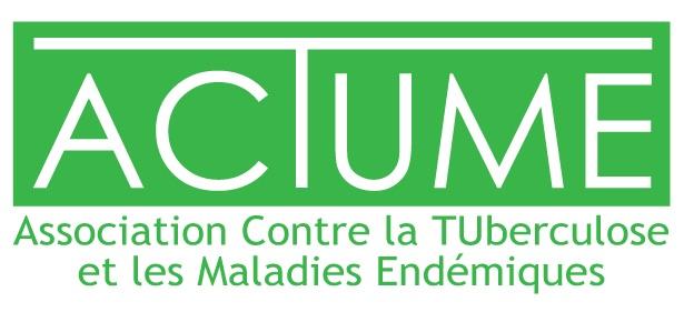 association de patient tuberculose