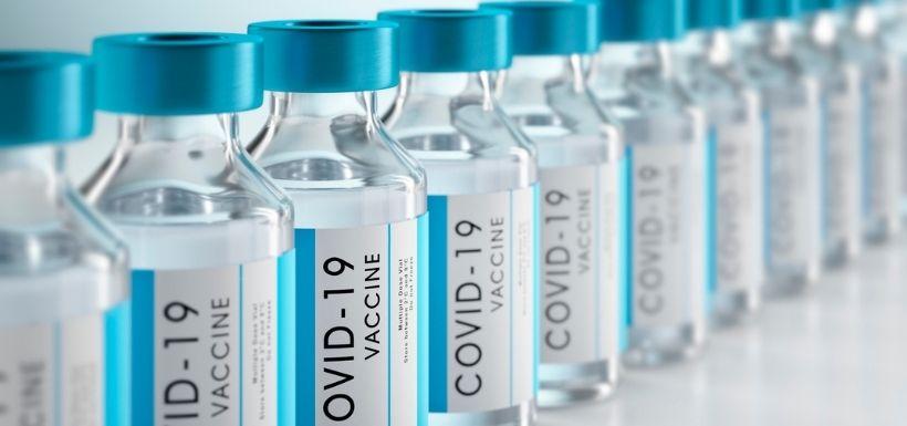 Vers une 3ième dose de vaccin pour tous ?