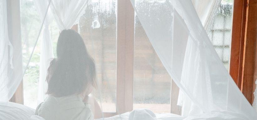 Astuces contre les moustiques : les éloigner et éviter de se gratter