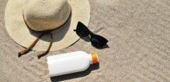 Protéger la peau du soleil : pourquoi et comment ?