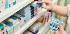 La résistance aux antibiotiques, la pandémie de demain ?