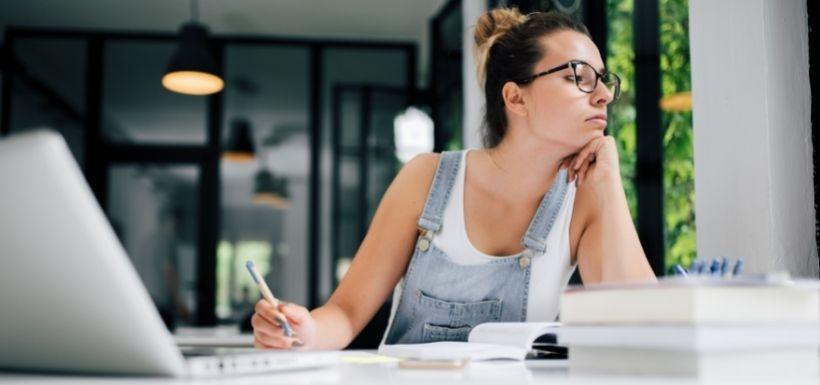 Quelles sont les causes de la procrastination ?