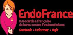 Association Française de lutte contre l'endométriose