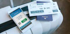 Le pass sanitaire en France : à quoi sert-il ?