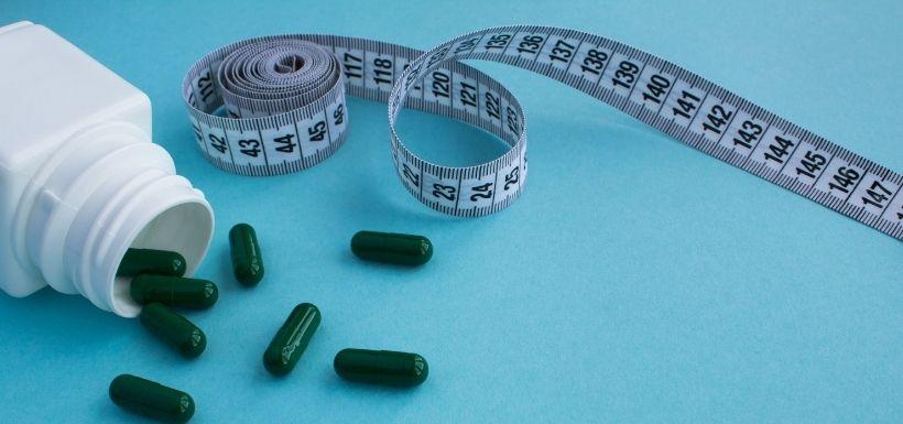 Des probiotiques pour maigrir : info ou intox ?