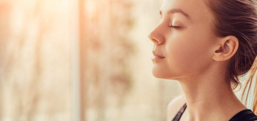 Cohérence cardiaque : travailler sur sa respiration pour mieux gérer le stress