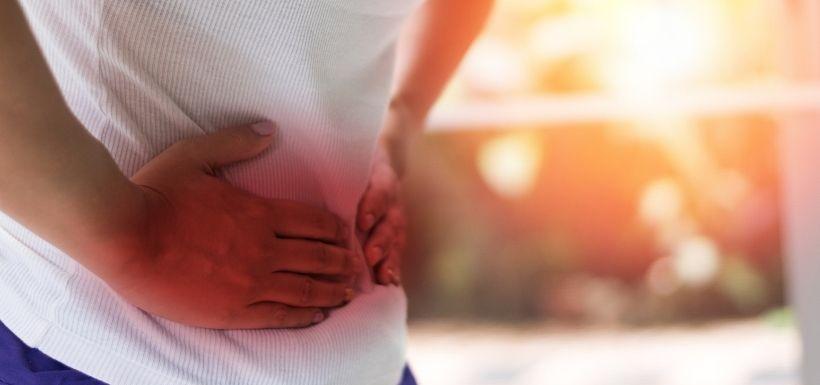 Pubalgie : symptômes et traitements