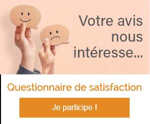 Questionnaire-SSN