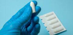 Clofoctol, un nouveau traitement contre la covid