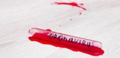 Un accident de laboratoire serait-il à l'origine de la pandémie de Covid-19 ?