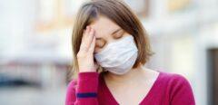 Quels sont les symptômes de Covid-19 chez les personnes vaccinées ?