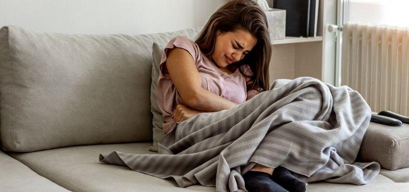 test salivaire pour détecter l'endométriose