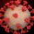 Variant californien du coronavirus