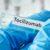Le tocilizumab dans le traitement du coronavirus