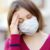 symptômes de Covid-19 chez les personnes vaccinées